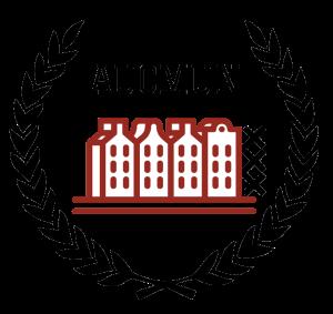 AUCMUN 2020